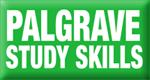 Palgrave.com