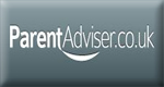 Parent Adviser