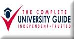 A University Guide